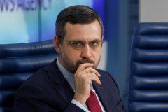 Президент вернул Владимира Легойду в Общественную палату РФ