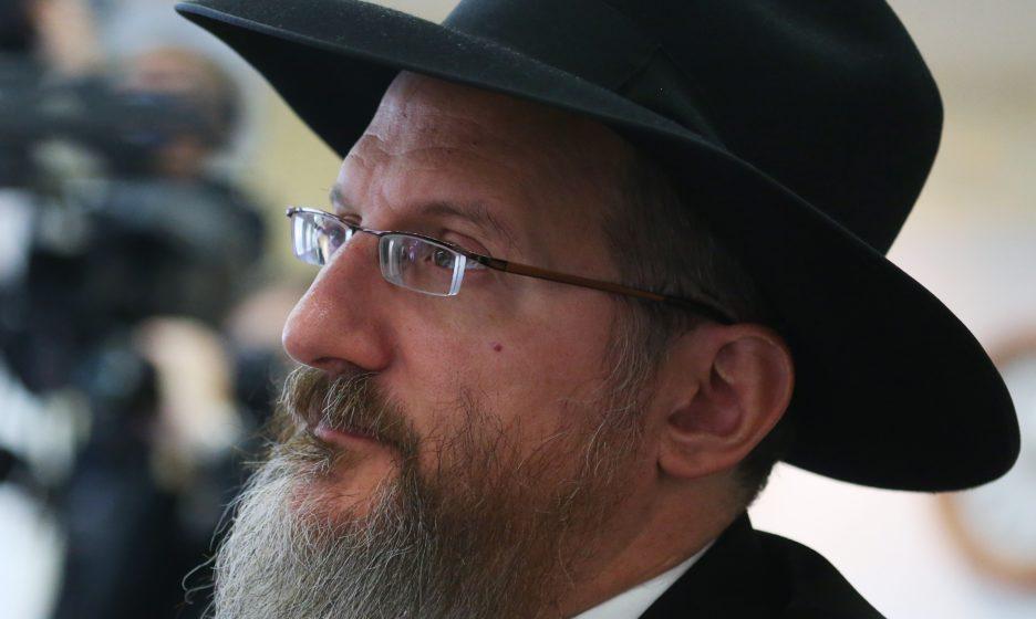фотографии известные евреи мира как везде