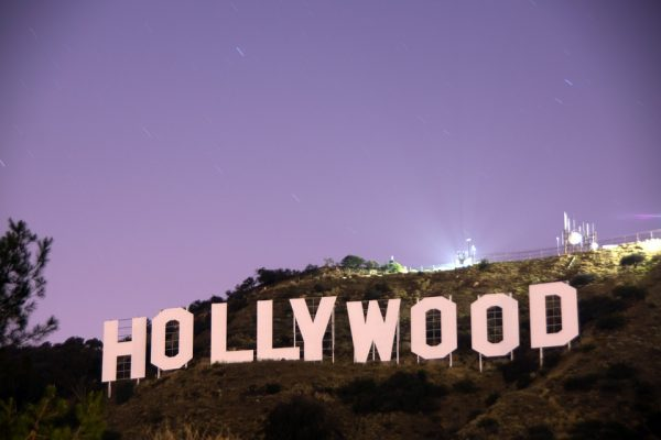 hollywood-185245_960_720