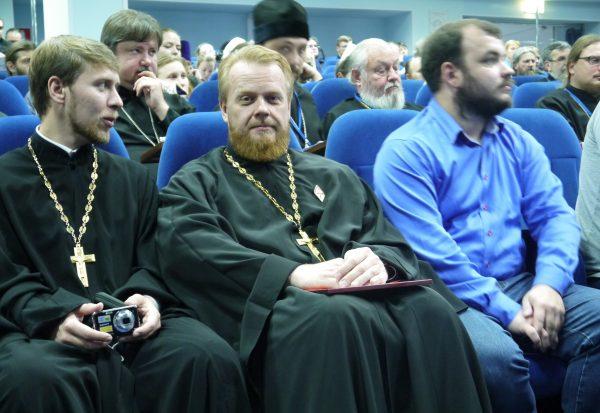 Победителем конкурса помощи бездомным стал иеромонах из Удмуртии