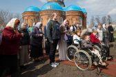 «Дом Вероники» для молодых инвалидов откроют в Пензе 1 апреля