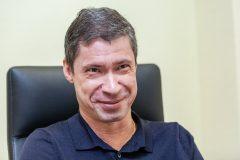Юрий Жулёв: дети с гемофилией уже не становятся инвалидами
