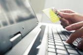 Украинские власти отключили российские платежные системы
