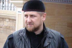 Рамзан Кадыров поможет в расследовании нападения на дочь Федора Емельяненко