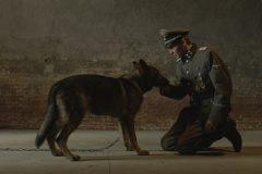 Российский фильм о Холокосте «Брут» попал в лонг-лист премии «Оскар»