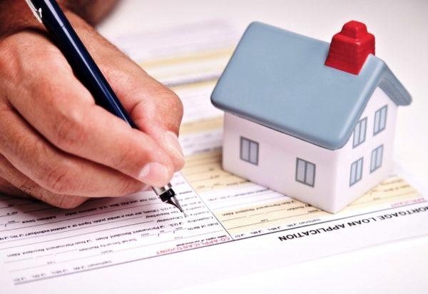 Минстрой планирует свернуть бесплатную приватизацию жилья