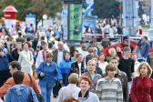 Социологи сказали, как россияне относятся к деятельности Православной Церкви