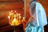 В Москве при Морозовской детской больнице построят храм