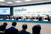 В Москве представили первый всероссийский рейтинг терапевтов
