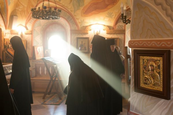 monasterium.ru