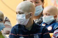 СМИ: Из пермской гимназии «попросили уйти» онкобольных детей