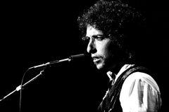 5 христианских и антивоенных песен Боба Дилана