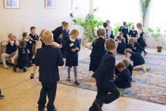В российских школах будут преподавать психологию