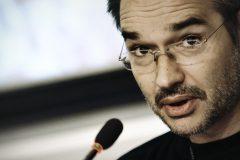 Суд приговорил блогера Антона Носика к штрафу за экстремизм
