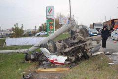 В Челябинске собирают деньги для семей жертв ДТП со скорой