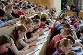 Рособрнадзор лишил аккредитации 14 российских вузов