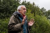 Николай Досталь: Прихожане выходили на митинг против фильма