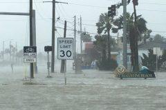 Десятки жителей США стали жертвами урагана «Мэтью»