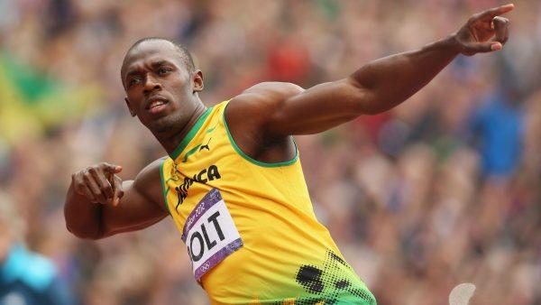 Олимпийский чемпион Усэйн Болт пожертвует 10 млн долларов жителям Гаити