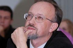 Вячеслав Моисеев: Уничтожение «лишних эмбрионов» близко к убийству