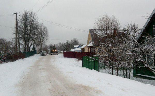Фото: «Псковская губерния» / Людмила Савицкая