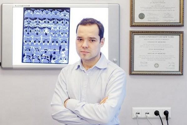 Онколог: От открытия молекулы до лекарства от рака путь в 10-15 лет