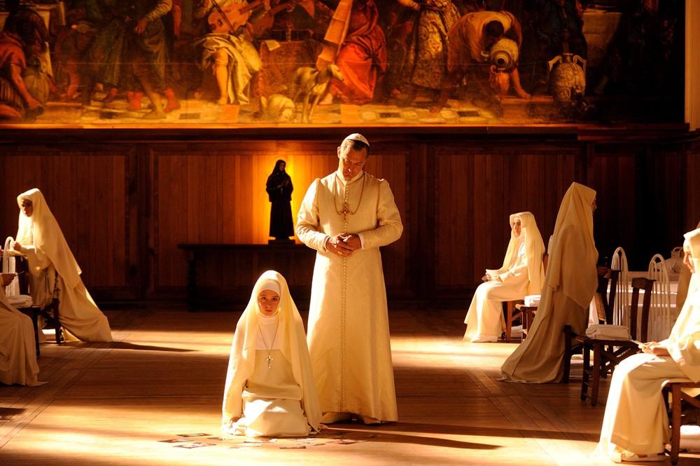 ангель смит советы проститутки для женщин-йя2