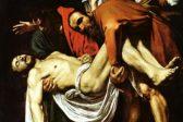 В Третьяковской галерее открылась выставка шедевров из пинакотеки Ватикана