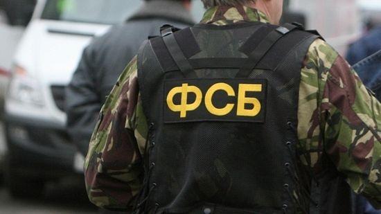 СМИ: Силовики предотвратили теракты в Москве и Петербурге