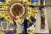 Власти Кубы помиловали 787 осужденных после просьбы Папы Франциска
