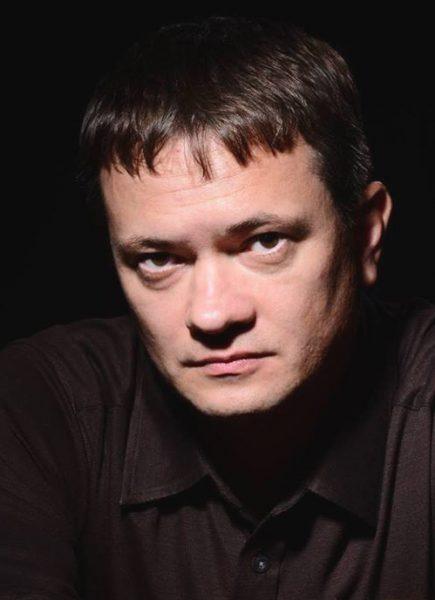 Денис Гуцко
