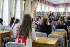 Власти реорганизуют службу психологов после псковской трагедии