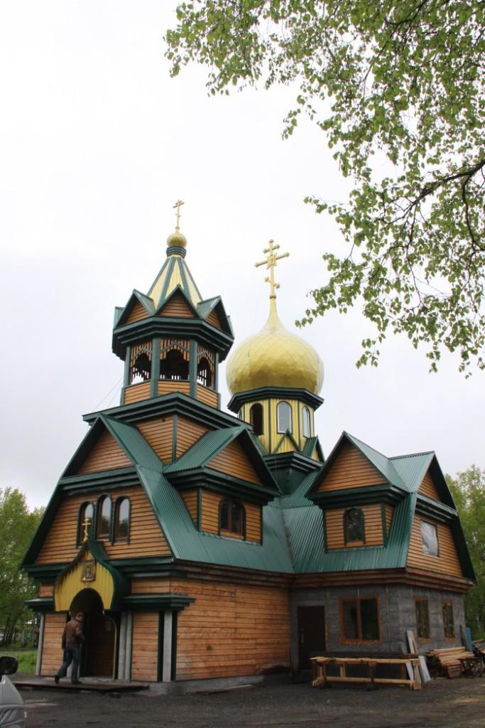 Фото: pravkamchatka.ru