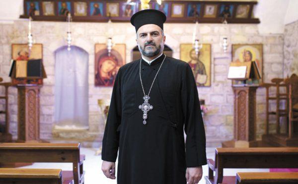 Фото: israelhayom.com