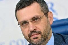 Владимир Легойда: Нельзя запретить художнику черпать вдохновение в Библии