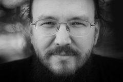 Многодетность – высокое призвание, а не «печать православности»