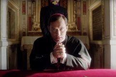 «Молодой Папа» – сериал о силе личности