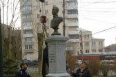 Памятник Николаю II во Владивостоке откроют в день памяти Николая Чудотворца