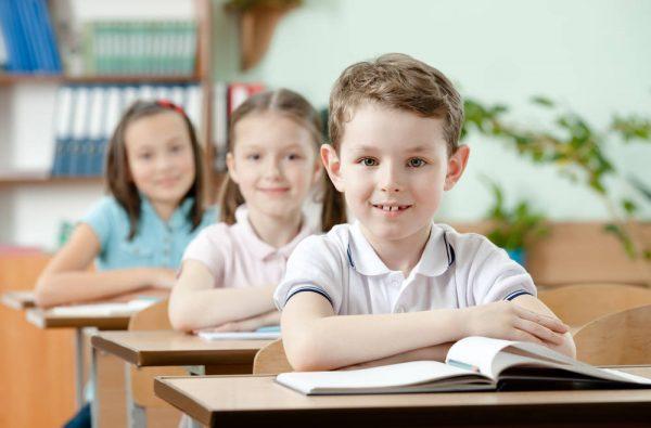 СМИ: Школьный курс «Православная культура» могут ввести с 1 по 11 класс