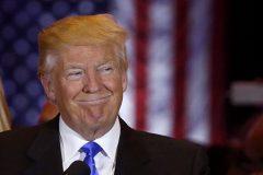 Митрополит Иларион: Не стоит предаваться эйфории по поводу победы Трампа