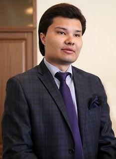 Мигель Паласио