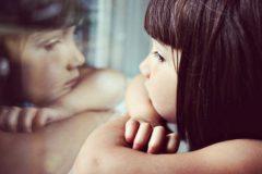 Анна Кузнецова: Россия готова к диалогу с США в сфере защиты прав детей