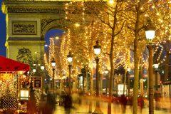 Госдеп США предупредил о возможных терактах на Рождество в Европе