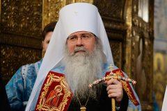 Православные США надеются на улучшение отношений с Россией
