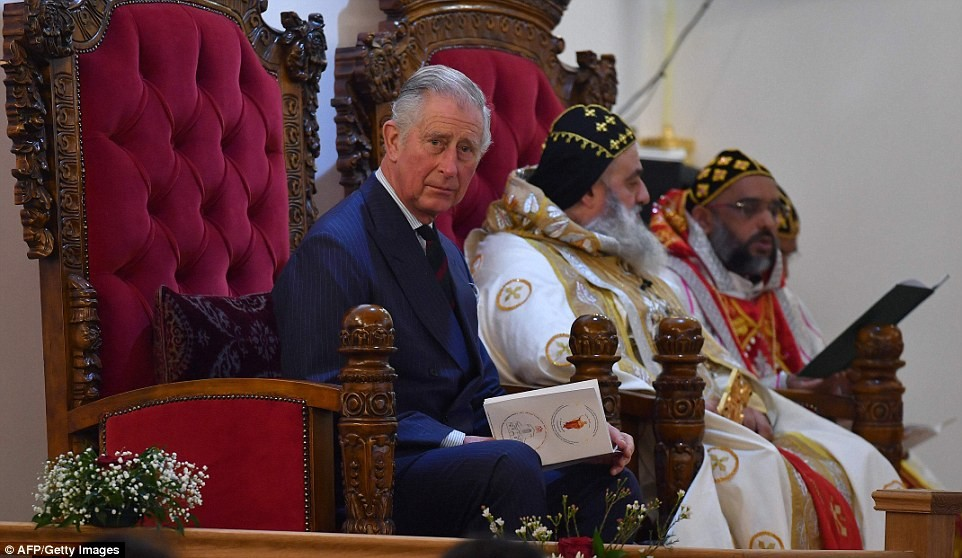 3ab9363200000578-3968966-the_prince_of_wales_left_and_the_archbishop_of_the_syriac_syrian-a-73_1480008703656