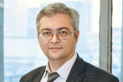 Замглавы Минобрнауки, ставший член-корреспондентом РАН, покинет пост