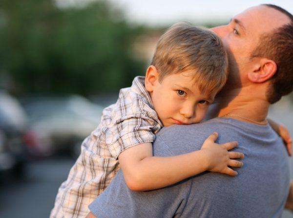 В Церкви выпустили пособие для приемных родителей