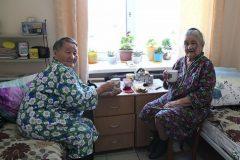 Прокуратура подтвердила информацию о голодающих пенсионерах в Якутии