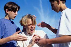 Кузнецова предлагает наказывать за публикацию видео насилия над детьми