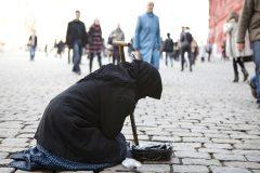 Более 20 млн россиян окажутся за чертой бедности к 2019 году